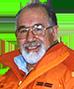 Juan C. Luján.