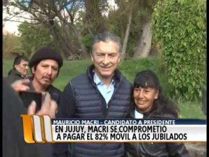 Pedido de Difusión por Mauricio Barrientos.