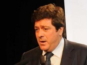 Gabriel Mariotto.