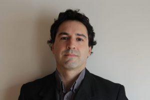 Dr. Martín Pérez