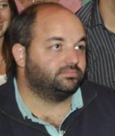 Agustín Máspoli