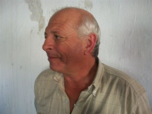 Néstor Daniel Micucci.