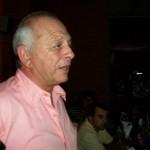 El secretario de Servicios Públicos Daniel Micucci informó a Sobre Nivel en horas de la tarde sobre el llamado a licitación.