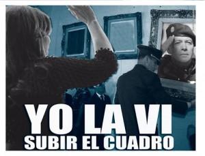 Juventud GEN / FAP Chacabuco.