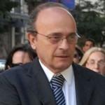 Leopoldo Moreau.