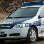 Cae banda dedicada al robo y venta de autos en Junín.