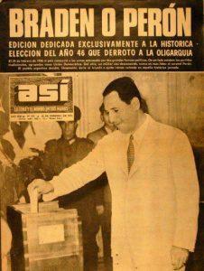 Mauricio Barrientos, Diputado Provincial