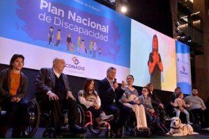 Por Mauricio Barrientos Diputado Provincial (FpV-PJ)