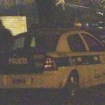 Ex vecino de Rawson asesino en Mercedes a su ex pareja.