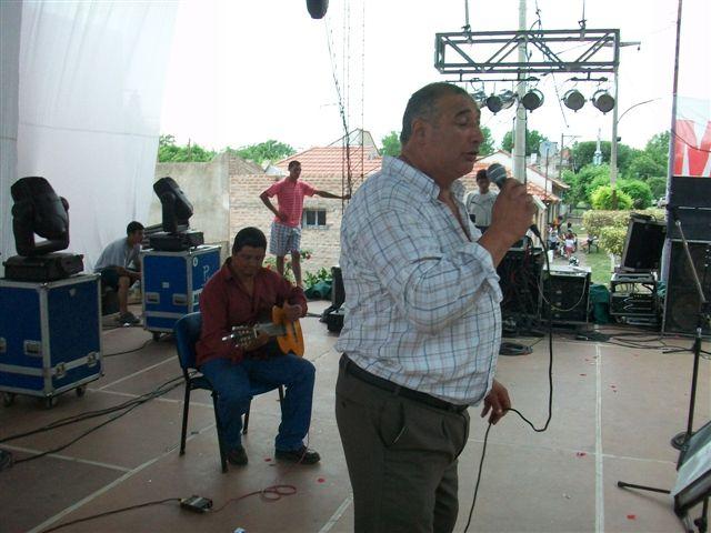 Eduardo Cuello.
