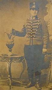 Juan Rabuffi.