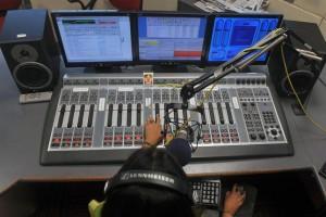 Noruega se convirtió en el primer país en anunciar la fecha del apagón de la radio FM, previsto para enero de 2017.