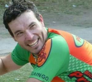 Robertito se repone satisfactoriamente de las lesiones.