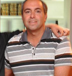Diego Rodrigo.