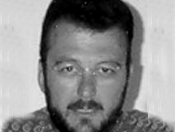 Adalberto Rossetti