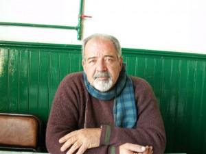 Miguel Ángel Salvo.
