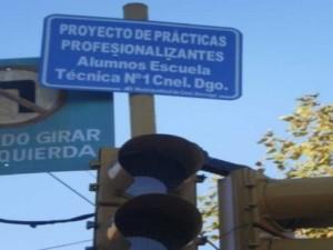 Un proyecto que le puede hacer ahorrar un millón de pesos al municipio.