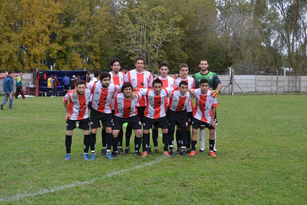 O´Higgins Fútbol Club
