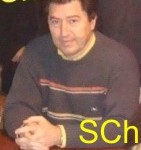 Gerardo Stefano.