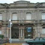 Jornada de Capacitación en el Teatro Italiano.