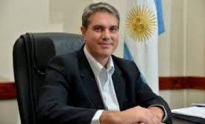 Por Dr. Rubén Darío Golía.