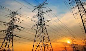 Aumenta un 15,5 % la luz en la provincia de Buenos Aires