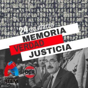 Unión Cívica Radical de Chacabuco.