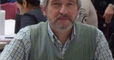 Ricardo Ciminelli
