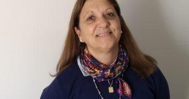 Adriana Olivetto