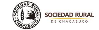 Sociedad Rural de Chacabuco