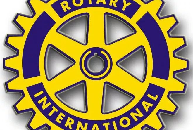 Rotary Club Chacabuco