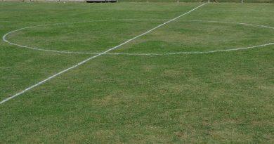 San Lorenzo juega esta tarde en Chacabuco y será transmisión de Sobre Nivel