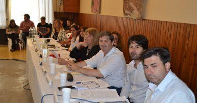 Bloque Cambiemos, respuesta a la Concejal Adriana Olivetto