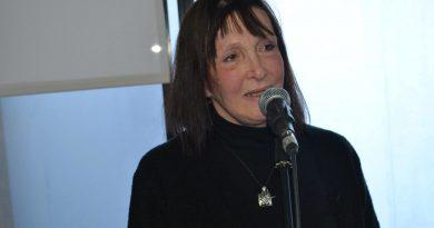 Teresa Grennon