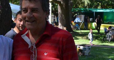 Andrés Vitali