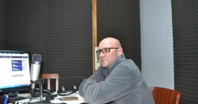 Dr. Sergio Buchhammer