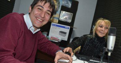 Martín Carnaghi