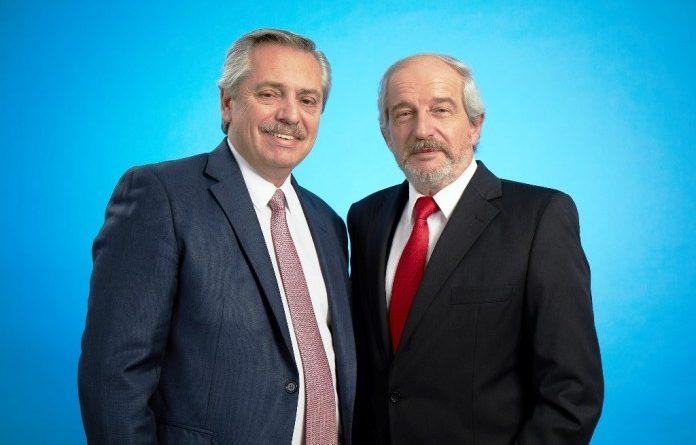 Ciminelli confirmó la visita de Fernández a Chacabuco