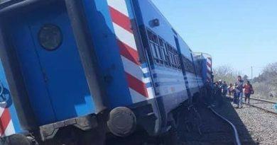 Imagen del incidente