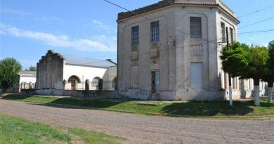 No darán inicio las clases presenciales éste lunes en Rawson, Castilla y O´Higgins