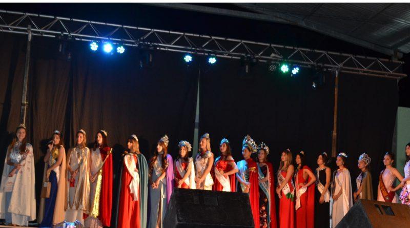 ¿Podrán postularse chicas trans en la Fiesta Provincial de la Primavera de Rawson?