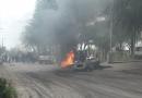 Nueva Dirigencia y Partido Obrero apoyan reclamos de trabajadores municipales de Chacabuco