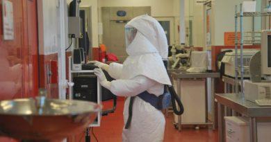 ANLIS confirma la transmisión persona a persona en el brote de hantavirus de Epuyén