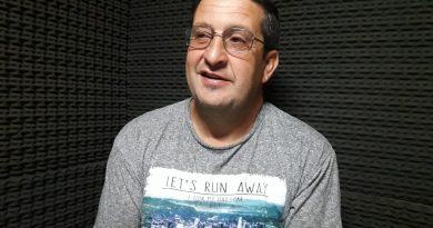 Marcelo Barranco