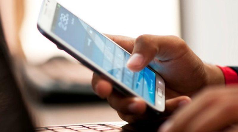 Se desarrolla la primera aplicación móvil desde el Municipio