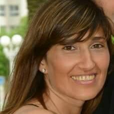 Sofía Silva.