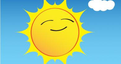 Cuidados en la piel ante la exposición al sol